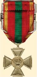 Order of Queen Sofia