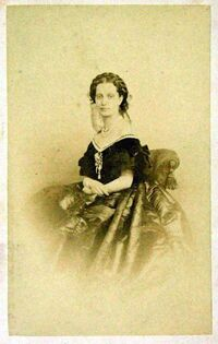 Maria Giovanna of Tuscany