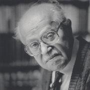 Ivan Daneu