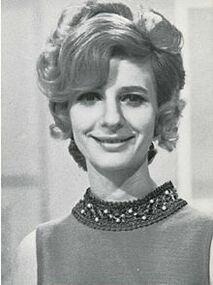 Ivanka Drašler