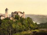 Castello di Avia