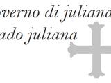 Government of Juliana