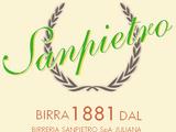 Sanpietro