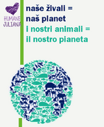 Our Animals = Our Planet