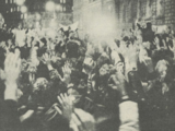 1980 Julianan Protests