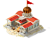 Townhall lI