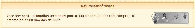 NaturalizarB