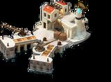 Porto Mercantil