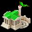 City green 6