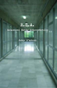 Promo RSA