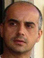 Ferdinando Carcavallo 001