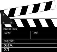 Moviespic