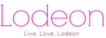 Lodeon