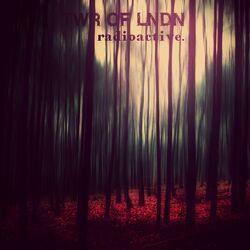 Dark forest ii by kokoszkaa-d6rezq8