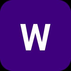 File:PurpleWhite.jpg