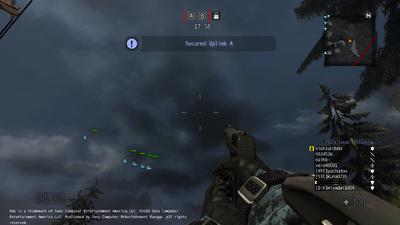 MAG™ Screenshot6