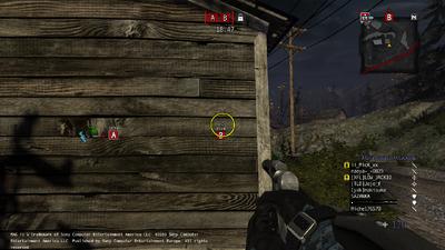 MAG™ Screenshot23.2