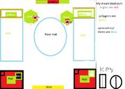 Wikia-Visualization-Add-1