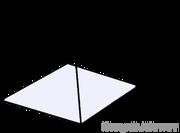 Apex-base