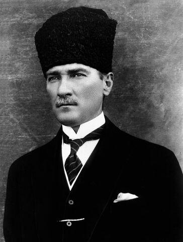 File:Atatürk.jpg