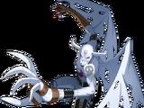 Ice Devimon