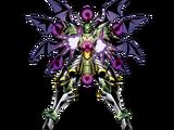 Shadow Seraphimon