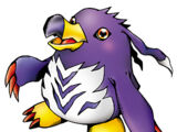 Penguinmon