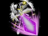 Magna Angemon