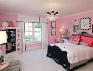 NiaBedroom