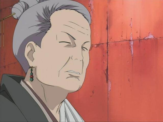 Koharu Utatane   Wiki Naruto, a enciclopédia sobre Naruto ...
