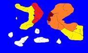BefolkningLän2012