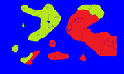 Provincia Insulae