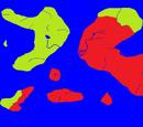 Inselöarnas historia