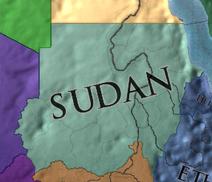 Судан1