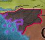 ГвінеяБісау