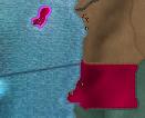Екваторіальна Гвінея1