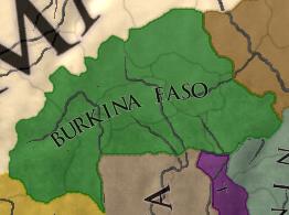 БуркинаФасо1