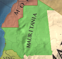 Мавританія1