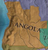 Ангола1