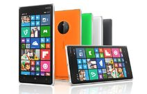 Nokia-lumia-730