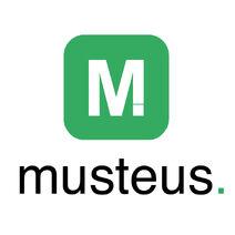 Logo Musteus