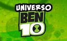 UniB10Wiki