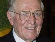 Old Richard Winters
