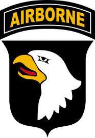 101st Airborne Division | Band of Brothers Wiki | FANDOM powered by