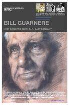 Bill Guarnere 10