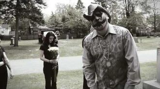 Boondox - We All Fall