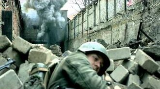 Generation War - A Different War