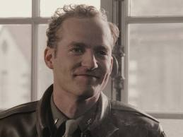 harry f welsh band of brothers wiki fandom powered by wikia harry f welsh