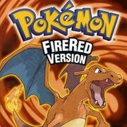 Pokemon-FireRed-Version-Cheats-GBA-2