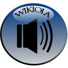 Wikiola logo 135x135